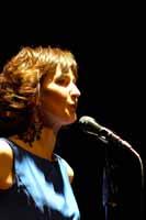 Cobalt en concert, Saint Marcel